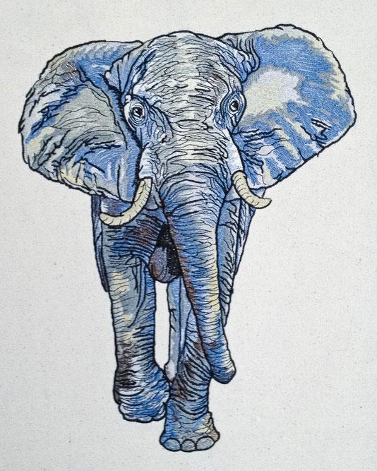 Embroidery Digitizing Embroidery Digitizer Digitizing Services