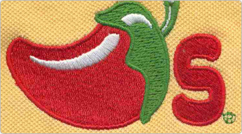 Embroidery Digitizing Services  be96ecf3a3ba